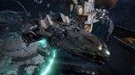 Dreadnought se met à jour sur PS4 - 10 images