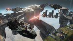 Dreadnought gets beta update on PS4 - 10 screenshots