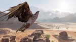 Assassin's Creed Origins photo mode - Gamersyde images
