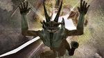 <a href=news_5_images_de_jade_empire-572_fr.html>5 images de Jade Empire</a> - 5 images