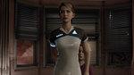 PGW: Detroit trailer - 11 screenshots