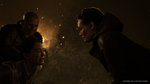 <a href=news_pgw_the_last_of_us_2_trailer-19643_en.html>PGW: The Last of Us 2 Trailer</a> - 10 screenshots