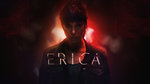 PGW: Erica Trailer - Key Art