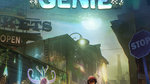 PGW: Concrete Genie trailer - Key Art