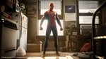 PGW: Spider-Man trailer - 6 screenshots
