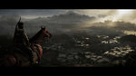 PWG: Ghost of Tsushima trailer - 6 screenshots