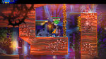 Guacamelee! 2 coming to PS4 in 2018 - Screenshots