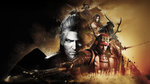 Nioh: Complete Edition hits PC - Complete Edition Key Art