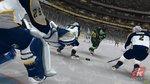 <a href=news_images_trailer_of_nhl_2k7-3204_en.html>Images & trailer of NHL 2K7</a> - 6 images