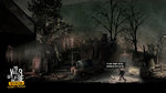 <a href=news_this_war_of_mine_debuts_stories_dlc-19694_en.html>This War of Mine debuts Stories DLC</a> - Father's Promise screenshots