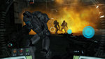 <a href=news_star_wars_republic_commando_le_plein_d_images-574_en.html>Star Wars Republic Commando: Le plein d'images</a> - 18 images