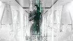 R6S: White Noise & Year 3 details - Operation White Noise Key Arts