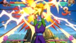 Dragon Ball FighterZ new screens, teaser - 16 screenshots