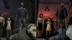 <a href=news_the_walking_dead_collection_trailer-19727_en.html>The Walking Dead Collection Trailer</a> - Comparison screenshots