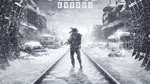 <a href=news_new_trailer_of_metro_exodus-19744_en.html>New trailer of Metro Exodus</a> - Winter Key Art