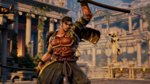 SoulCalibur VI announced - 10 screenshots