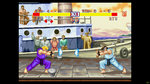 Images of Street Fighter 2 - 6 images