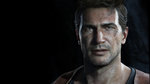 Uncharted celebrates 10 years of adventure - Character Renders