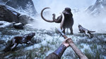 Conan Exiles launches on May 8th - 11 screens
