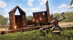 <a href=news_conan_exiles_launches_on_may_8th-19757_en.html>Conan Exiles launches on May 8th</a> - 11 screens