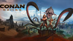 <a href=news_conan_exiles_launches_on_may_8th-19757_en.html>Conan Exiles launches on May 8th</a> - Wallpaper