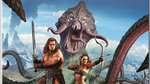 <a href=news_conan_exiles_launches_on_may_8th-19757_en.html>Conan Exiles launches on May 8th</a> - Packshots
