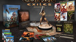<a href=news_conan_exiles_launches_on_may_8th-19757_en.html>Conan Exiles launches on May 8th</a> - Limited Collector's Edition
