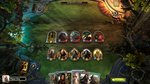 LOTR: Living Card Game announced - Screenshots