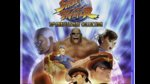 Street Fighter: une collection pour les 30 ans - Packshots