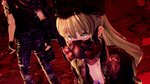 <a href=news_code_vein_underworld_trailer-19771_en.html>Code Vein: Underworld Trailer</a> - 11 screenshots