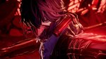 Code Vein: Underworld Trailer - 11 screenshots