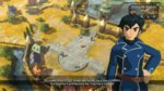 New screens of Ni no Kuni II - 16 screenshots