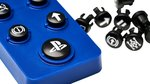 GSY Review : CSL Elite for PS4  - CSL Elite Racing Wheel - officially licensed for PS4™
