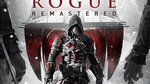 AC Rogue Remastered announced - Key Art