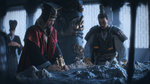 Total War: Three Kingdoms revealed - 3 images