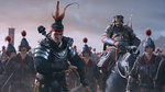 <a href=news_total_war_three_kingdoms_revealed-19792_en.html>Total War: Three Kingdoms revealed</a> - 3 images