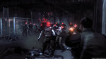 GSY Preview : Metal Gear Survive - Images preview