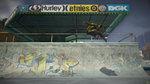 <a href=news_images_de_toky_hawk_s_project_8-3223_fr.html>Images de Toky Hawk's Project 8</a> - 5 images