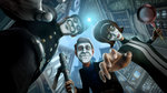 We Happy Few: new date, story teaser - Box Art / Key Art