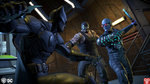 Batman: The Enemy Within - Episode 4 Trailer - Episode 4 screens