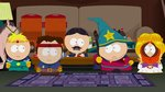 South Park: The Stick of Truth to hit PS4/X1 - 5 screenshots