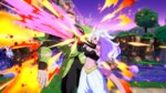 Dragon Ball FighterZ launches today - 20 screenshots