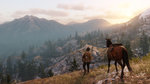 <a href=news_red_dead_redemption_2_launching_october_26-19837_en.html>Red Dead Redemption 2 launching October 26</a> - 7 screenshots
