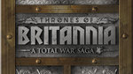 Thrones of Britannia releases April 19 - Limited Edition