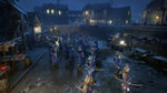 Ancestors Legacy gets beta and release date - Beta screenshots