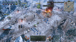 Ancestors Legacy gets beta and release date - 7 screenshots