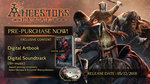 Ancestors Legacy gets beta and release date - Pre-Order Bonus