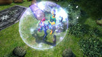 Trailer et Images de Marvel Ultimate Alliance - Images Xbox 360