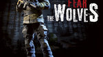 Focus & STALKER devs reveal Fear the Wolves - Artwork