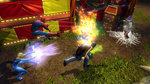 <a href=news_trailer_et_images_de_marvel_ultimate_alliance-3235_fr.html>Trailer et Images de Marvel Ultimate Alliance</a> - Images PS3